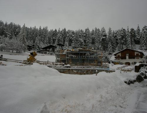 BF Dezember 2011_01