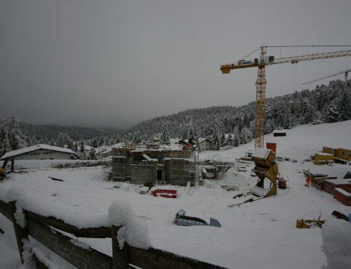 BF Dezember 2011_05