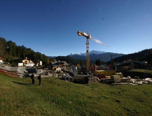 BF November 2012_07
